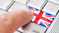 Imágen de Curso de Inglés básico: aprende el idioma Inglés online