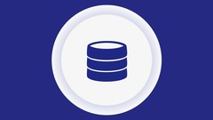 Learn PostgreSQL quickly with Practical Hands-On Easy to Follow Videos