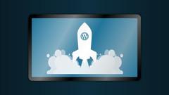 WordPress Webseiten erstellen 2018