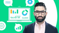 Business Calculus Explained: An Online Course