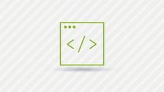 Learn the basics of Node.js  in practical simple and easy steps .