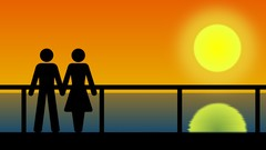 The Impact on Adult Love Relationships. Coming to Emotional Health & Maturity Despite Difficult …