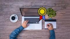 Imágen de Como Trabajar desde Casa como Freelancer en Internet en 2021