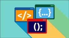 Curso Fundamentos de Programación