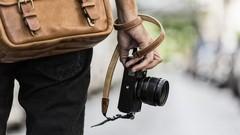 Curso Fotografía Digital. Aprende con nosotros