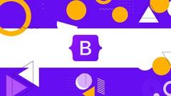 Imágen de Bootstrap 5 y SASS - La Guía Práctica - Crea 10 Sitios Web
