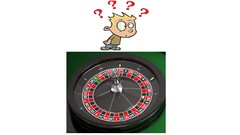 15 Losing roulette systems' ideas
