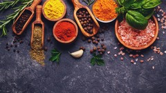 Diet, herbs and nootropics for the brain and mind.  Boost your memory, focus longer, and learn …