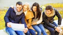 Descubre las 3 formas de vivir la Soltería y las 3 formas de Vivir una Relación y elije tu Lugar en …