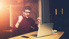 How to use live streaming for your business and personal brand. How to use live video streaming for …
