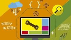Imágen de Curso Completo de Desarrollo ASP.NET MVC