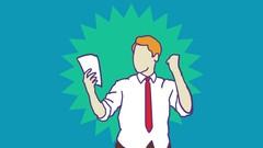 10 normas a romper para conseguir trabajo con mayor rapidez