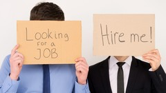 10 Reasons You Can't Find A Job! (+10 SOLUTIONS) - NEW 2020