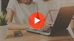 27 Youtube Profi Tipps für mehr Erfolg im Video-Marketing