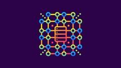 Applied Machine Learning in R - UdemyFreebies.com