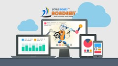 Download Free Udemy Course in 2021