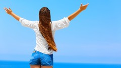 Reduce or eliminate your anxiety comfortably with hypnosis
