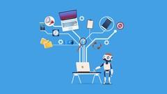 Coding for kids: Scratch, Python, Html, Css, Math, Robotics
