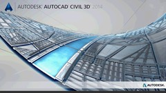 Netcurso-autodesk-civil-3d-para-topografia-15