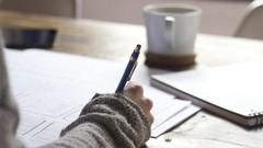 Wie schreibt man eine Gedichtinterpretation?