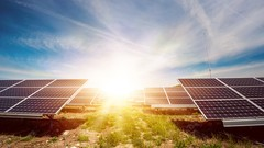 Cost Per watt? kWh/kWp? Solar Irradiance? Power-Purchase Agreement? Want to learn what these terms …