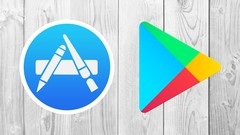 10 Solid ASO Mobile Marketing Strategies To Get Your Android And/Or iOS App More Downloads Without …