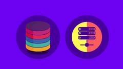 Two popular tools -Easily Learn to work with Redis,Vagrant - UdemyFreebies.com