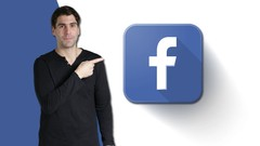 Curso Curso Completo Facebook Ads y Marketing - Actualizado 2021