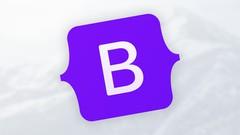 Curso Bootstrap 5: El Curso Completo, Práctico y Desde Cero