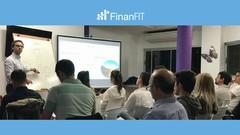 Curso Curso Completo de Finanzas Personales para No Expertos