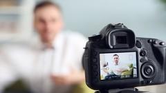 Video d'entreprise