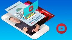 7 unverzichtbare Inhalte für erfolgreiche Landing Pages!