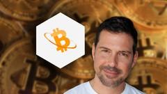 Curso Bitcoin: Aprenda a usar, recibir, enviar, comprar y vender.