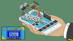Video Production Secrets Using Expression in Video Editing to Increase Video Marketing Effectiveness