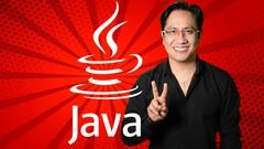 Curso Universidad Java 2021 - De Cero a Experto! +105 hrs