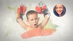 A step by step course;creating sketch watercolor slideshow using  After Effects -  After Effects …