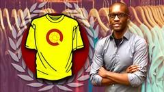 Start A T-Shirt Business   Merch By Amazon, Teespring & More