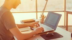 7 Tweaks To Keep Your Website Looking Great! - UdemyFreebies.com