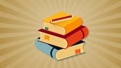 Imágen de Cómo mejorar la lectura y ortografía de tus alumnos