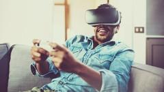 Curso Diseño 3D de videojuegos con Substance Painter-Unreal Engine