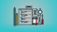 Build a  one page website  Todolist App   Calculator  Quiz app
