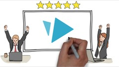 High quality professional Sparkol Videoscribe whiteboard video animations. Videoscribe training …