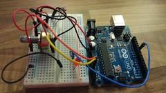 Curso Aprende a usar Arduino desde cero: crea tus proyectos