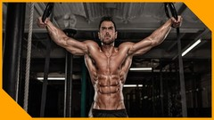 How to Build Muscle and Lose Fat (Master Health and Fitness)
