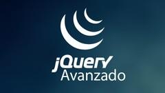 Imágen de jQuery Avanzado - 100 trucos profesionales