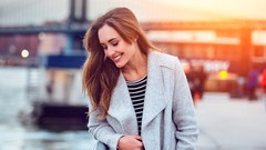 Freedom From Depression: Tested Methods To Live Happier