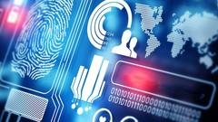 Sicherheit im Internet - KostenloseKurse.com