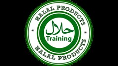 Halal Quality Assurance in the Industry