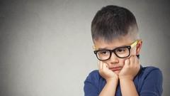 Applying Trauma Informed Parenting Principles to Help Children Thrive
