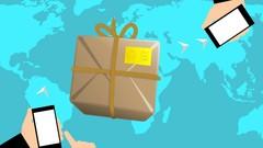 Curso Dropshipping: Crea este Negocio en Amazon, ebay, Shopify